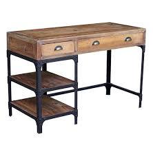 Rustic Office Furniture Chairs Desks Trend Com Product Medium Size Pink Desk Chair Walmart