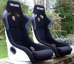 Racecarsdirect.com - Genuine Porsche 964RS N-GT Recaro Seats 1969fordmustangbs302recaroseats Hot Rod Network The Ultimate Seat Advanced Rv Recaro Monza Nova 2 Seatfix Isofix Childrens Car 3 Capital Seating And Vision Accsories For 6le Designs Z28 Style Seats Privia Evo Group 00 Car Seat Babychild Travel Bn Ebay Drivin La With Andrew Chen The Importance Of Proper Review Profi Spg Evoxforumscom Mitsubishi Lancer Contact Recaro Automotive Is Favorite Brand Commercial Form Follows Human Recaros Roots As Coachbuilder T Hemmings Daily Amazoncom Performance Booster High Back Booster