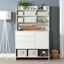 South Shore Morgan Storage Cabinet by South Shore Furniture South Shore Furniture Primo Fullqueen Panel