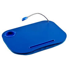 Cushioned Lap Desk With Storage by 100 Cushioned Lap Desk Best 25 Lap Desk Ideas On Pinterest