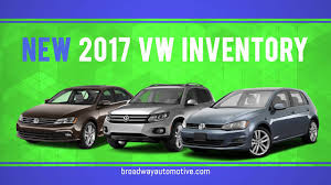 Broadway Volkswagen, Green Bay, WI, SALE September 2016 - YouTube Broadway Ford Truck Sales Used Box Trucks Saint Louis Mo Dealer A 1 Auto Sales 2018 Ford F350 Xl 5001536998 Car Dealership Yonkers Ny Broadway Brokers Freightliner Calgary Ab Cars New West Truck Centres Jt Motors Limited Jds Vansjds Vans Home Parts Maintenance Missoula Mt Spokane Gch Saves 100 A Week On Fuel After Switching To Approved