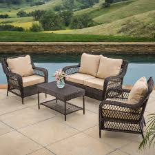 Pacific Bay Patio Chairs by Exterior Osh Patio Furniture Osh Sale Orchard Coupon
