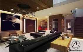 100 Home Interior Modern Design 7 Beautiful S By Talented Malaysian
