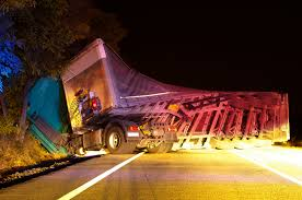 McKinney Truck Accident Lawyer | Tractor Trailer Accident Attorney Truck Accident Attorney Semitruck Lawyer Dolman Law Group Avoiding Deadly Collisions Tampa Personal Injury Burien Lawyers Big Rig Crash Wiener Lambka Vancouver Wa Semi Logging Commercial Attorneys Discuss I75 Wreck Mcmahan Firm Houston Baumgartner Americas Trusted The Hammer Offer Tips For Rigs Crashes Trucking Serving Everett Wa Auto In Atlanta Hinton Powell St Louis Devereaux Stokes