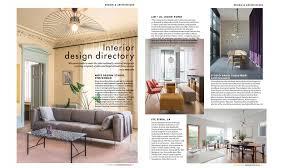 100 Words For Interior Design Press E T C E T E R A