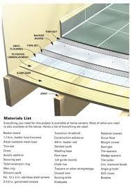 Removing Asbestos Floor Tiles Illinois by 8 Best Asbestos Flooring Images On Pinterest Vinyls Asbestos