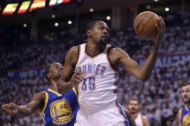 NBA Free Agency Rumors: Kevin Durant Non-committal After Meeting ... Harrison Barnes Believes Unc Would Have Won Title If Not For Curry Behind The Head Nbacom Embraces Mavericks Culture From Midrange Jumpers In The Nba Big Night Leads To Victory Chris Paul Injury Creates Long List Of Implications For Clippers Golden State Warriors Andrew Bogut Land With What Starting Mean To Fantasy Basketball Stephen Scurry Past Dallas Play First Game Against Finals Matchup Lebron James Vs Off 153 Best Images On Pinterest Scouting Myself Youtube