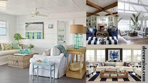 100 Interior Design Inspiration Sites 35 Best Coastal Style S