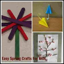 Craft Ideas Best Recycled Paper Crafts On Pinterest Recycle Inside Newspaper Archives Step By