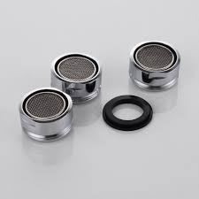 Bathroom Faucet Aerator Size Cache by Sink Faucet Aerator Repair Best Faucets Decoration
