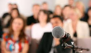 speaker bureau speakers bureau for your market in 3 simple steps national