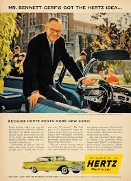 1958 Ad Hertz Rent A Car Bennett Cerf Car Rental CBS - ORIGINAL ... Roadside Towing Vehicle Unlock Complete Repair Hertz Rent A Car North Dakota Bismarck Williston Overland West Inc Stock Photos Images Alamy Van Rental York The Benefits Of Renting Truck Versus Owning Young Motors Ford Shelby Mustang Gt350h 1966 Cartype Files For One Billion Dollar Ipo And Getty Rent A Pickup Phoenix Az Month At Home Depot Arlington Tx Monogram Gt 350h Racer Ebay There Are Only 1000 These For In The World To Electric Cars Like Nissan Leaf In Selected Areas