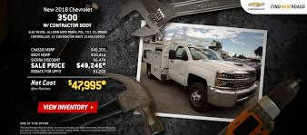 RAM & Chevy Truck Dealer | San Gabriel Valley, Pasadena & Los ... Work Trucks For Sale Badger Truck Equipment West Point All 2018 Chevrolet Silverado 3500hd Vehicles For Brown Motors New Dodge Jeep Ford Chrysler Lincoln Ram Ilease Fleet Wraps The Stick Co Gt Kia Kseries Archives Trucksunique 2016 In Glastonbury Ct We Put The In Reading When Working Man Gets Slammed Speedhunters Upgrade Your Landscape Drakescruggs 2008 Ford F550 Crane Truck Mechanics Work Youtube