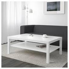 ikea canada lack sofa table lack coffee table black brown ikea