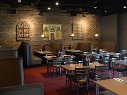 The Patio Restaurant Darien Illinois by Dupage U0027s Cvb Welcome