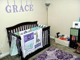 nursery wall light fixtures bedroom outdoor lighting