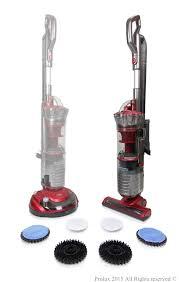 Hardwood Floor Buffing Machine by Hardwood Floor Vacuum Cleaners Titandish Decoration