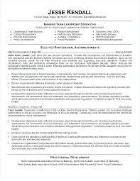 Profile Examples For Resumes Resume Job Description Bank Teller Objective