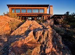 100 Swaback Partners 12240 W El Capitan Drive Prescott Property Listing MLS 5888722