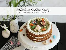 castlemaker food lifestyle magazin ostertorte