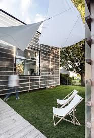 100 Modern Zen Houses
