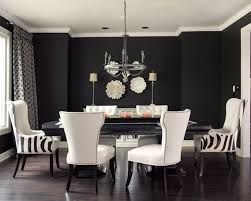 10 Astonishing Color Scheme Ideas For Dining Rooms That You Will Love
