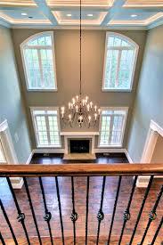 lighting fixtures family room new best light fixture lighting for