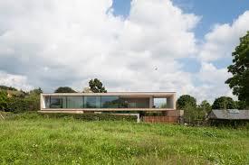 100 Hurst House On Architizer