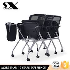 Chair With Table/meeting Room Mesh Folding Chair With Wheels ... Chair With Tablemeeting Room Mesh Folding Wheels Scale 11 Nomad 12 Conference Table Wayfair Row Of Chairs In The Stock Photo Image Of Carl Hansen Sn Mk99200 By Mogens Koch 1932 Body Builder 18w X 60l 5 Ft Seminar Traing Plastic Tables Centre Office Cc0 Classroomoffice Chairs Lined Up In Empty Conference Room Slimstacking And Lking For Meeting Ton Rows Red Picture Pp Mesh Back Massage Folding Traing Chair Padded