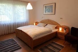 Ferienwohnung 2 Schlafzimmer Rã Am Reilsbach Wohnungen Cochem