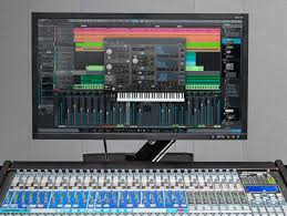 The First Thing That You Must Have To Set Up A Recording Studio Is Computer This Can Be MacR Or WindowsR PC So Continue Use Whichever