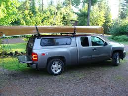Truck Topper Rack Bike Thule 342 Cap System Yakima – Higgee.com Bwca Crewcab Pickup With Topper Canoe Transport Question Boundary Pick Up Truck Bed Hitch Extender Extension Rack Ladder Kayak Build Your Own Low Cost Old Town Next Reviewaugies Adventures Utility 9 Steps Pictures Help Waters Gear Forum Built A Truckstorage Rack For My Kayaks Kayaking Retraxpro Mx Retractable Tonneau Cover Trrac Sr F150 Diy Home Made Canoekayak Youtube Trails And Waterways John Sargeant Boat Launch Rackit Racks Facebook