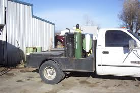 Image Result For Flatbed Welding Rig | Projects To Try | Pinterest ... 2017 Ford F450 Welding Rig V1 Car Farming Simulator 2015 15 Mod Get Cash With This 2008 Dodge Ram 3500 Welding Truck Lets See The Welding Rigs Archive Page 2 Ldingweb Rig On Workbench Pickups Vans Suvs Rolling Cargo Beds Sliding Pickup Drawers Boxes Trucks For Sale Home Facebook Driving Past The Youtube Pinterest Rigs And Pin By Josh Moore On Werts Division 17 Best Images About Weld Chevy Trucks