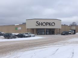 The Cloud Over Shopko - Word On The Street Double Bean Bag Chair Limetenniscom Awesome Big Joe Brio Gallery Best Image Engine Giveachanceus Manitowoc Shopko Closing Employee Customers Say It Will Be A Loss Bankrupt To Close Kennewick Prosser Stores Tricity Herald Updated Twin Falls Location Among More Idaho Delta Children Chloe Swivel Glider Reviews Wayfair Shark Bean Bag Chair For Sale Handmade Kids Christmas Project 3 The Tidbits Appleton Neenah Area Store Closures Named After Bankruptcy