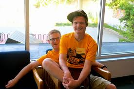 Uwm Sandburg Help Desk by Uw Milwaukee Living Learning Communities November 2014