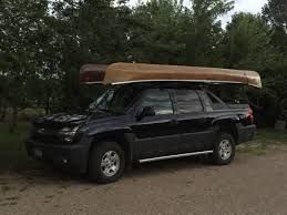 BWCA Show Your Truck Racks & Bed Covers Boundary Waters Gear Forum Rackit Truck Racks Look At This Monster A Custom Rack For For A Ford F150 Lweight Alinum Ladder Pickup Trucks Expertec Commercial Vans And Work Black Removable Texas Hlr Westin Automotive Headache Rimrock Mfg Off Road Jeep Roof Top Tent Bed Mount Home Facebook Adrian Steel Boston Van What Type Of Is Best Me