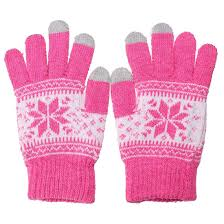 compare prices on wool gloves online shopping buy low price wool