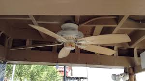 Hampton Bay Southwind Ceiling Fan Manual by Furniture Amazing Hampton Bay Ceiling Fans For Your Ceiling Ideas