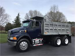 Sterling Dump Trucks In Virginia For Sale ▷ Used Trucks On ... Sterling Lt9500 Cars For Sale In Michigan Dump Truck For Sale Amazing Wallpapers 2006 Sterling Dump Truck Vinsn2fzhatdc26av44232 Ta 300 Hp Cat Trucks In North Carolina Used On 2007 Acterra Dump Truck Item L1738 Sold Novemb 2002 L7500 At Public Auction Youtube L8500 Single Axle By Arthur Trovei Lt7500 62500 Miles Cleveland 2001 Lt8500 Triple Axle Sold 2004 Sa Alinum For Sale 595545 1999 Ford Lt9513 D5675 Th