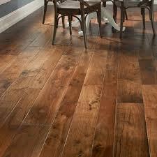 Beautiful Walnut Wood Floor At Flooring Solid Engineered And Laminate Floors Reviewed