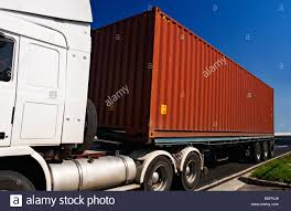 Container Truck Stock Photos & Container Truck Stock Images - Alamy Fleetwatch Home Facebook Tank Hauling Stock Photos Images Alamy Ord Nebraska Blog Archive 2018 Farmers Market Season Farmers Insurance Chicago Alan Sussman The Best Businses And K0rnholio Screenshots Truckersmp Forum Great American Truck Race On The Workbench Big Rigs Model Cars Serving Your Grain Agronomy Seed Needs Elevator Of Kendall Trucking Co Root Cellar Organic Cafe Competitors Revenue Employees Leyland Trucks Utes Just Keep On Trucking In Satisfying Mens Driving Stincts