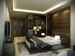 Bedroom Mens Decor Beautiful 50 Enlightening Decorating Ideas For Men Awesome