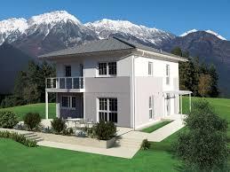 maison préfabriquée elk comfort 155 dès 271 650 chf maisons