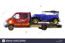 Tow Crane Stock Photos & Tow Crane Stock Images - Alamy Vulcan Towing Recovery Home Facebook Tow Truck In Brooklyn Flips Onto Suv In Midtown Gasstation Crash Ktva 11 The Webbs Service Car Towing Anchorage Ak Ak And Diamond Wa 2019 Ram 1500 Lithia Cdjrf Of South Near Kenai Tows R Us Youtube Glacier City Gazette Qa With Girdwood Auto Turnagain A Do Not Let Breakup Be Your Echo