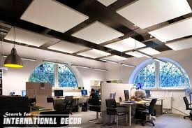 prime catalog of acoustic ceiling tiles panels and styles top