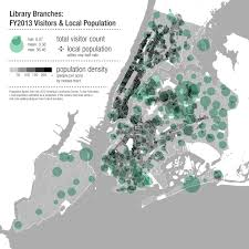 Gallery of Five Design Teams Re Envision New York s Public
