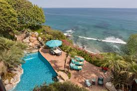 100 House For Sale In Malibu Beach 6962 Wildlife Rd A Luxury Home For Sale In Los Angeles