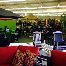Furniture Mall Furniture Mall Kansas Outlet – ufc200live