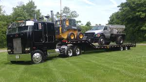 Agricultural Aglime And Gypsum - Tennessee Valley Resources, Inc. Used Cars Knoxville Tn Trucks Parker Auto Sales And Preowened Car Dealer In Etc Inc Carmex 2017 Ford F150 Raptor Serving Chattanooga 1ftfw1rg5hfc56819 2018 Chevrolet Colorado Lt For Sale Ted Russell With New Rutledge Ram 1500 Express 3c6rr7kt7hg610988 Wheels Service Mcmanus Llc