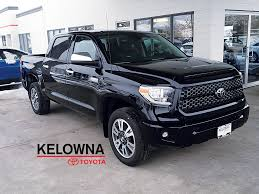 New 2018 Toyota Tundra Platinum I JBL Audio I Navigation 4 Door ... 1999 Toyota Hilux 4x4 Single Cab Pickup Truck Review Youtube What Happened To Gms Hybrid Pickups The Truth About Cars Toyota Abat Piuptruck Lh Truck Pinterest Isnt Ruling Out The Idea Of A Pickup Truck Toyotas Future Lots Trucks And Suvs 2018 Tacoma Trd Sport 5 Things You Need To Know Video Payload Towing Capacity Arlington Private Car Hilux Tiger Editorial Image Update Large And Possible Im Trading My Prius For A Cheap Should I Buy